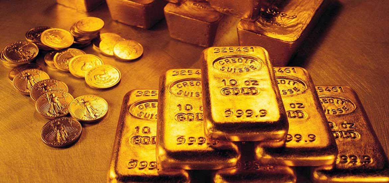 Стоимость грамма золота 999 пробы сегодня, сколько стоит один гр.: цена центробанка