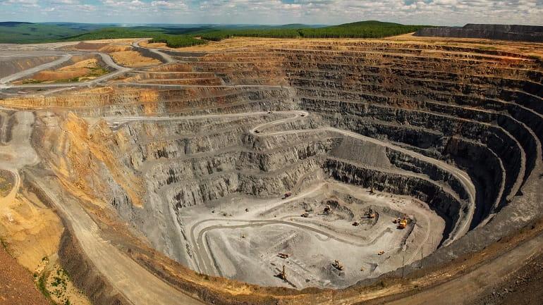 Изображение - Добыча золота в россии Mestorozhdenie-suhoj-Log