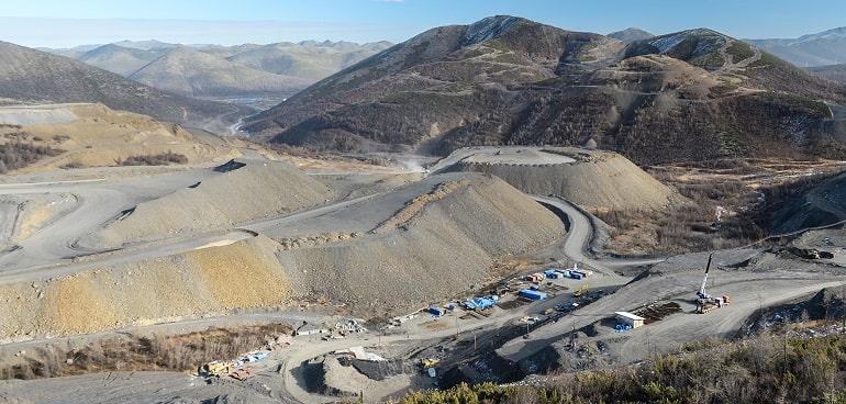 Изображение - Добыча золота в россии Natalkinskoe-mestorozhdenie-zolota