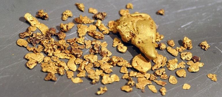 Изображение - Добыча золота в россии Rossypnye-mestorozhdeniya-zolota