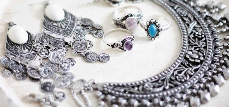 Сколько стоит чистое серебро