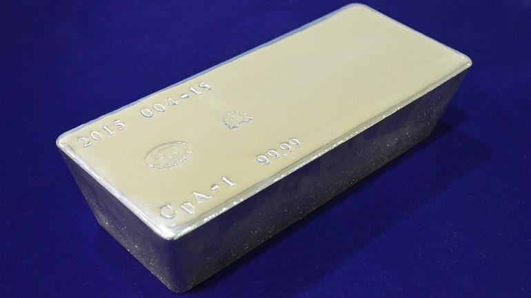 Изображение - Где лучше купить серебро в слитках Slitok-serebra-30-kg