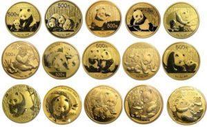 Сбербанк продажа монет из драгоценных металлов