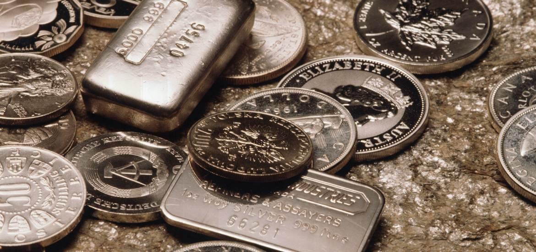 Котировки металлов ОМС в Сбербанке Чита на сегодня
