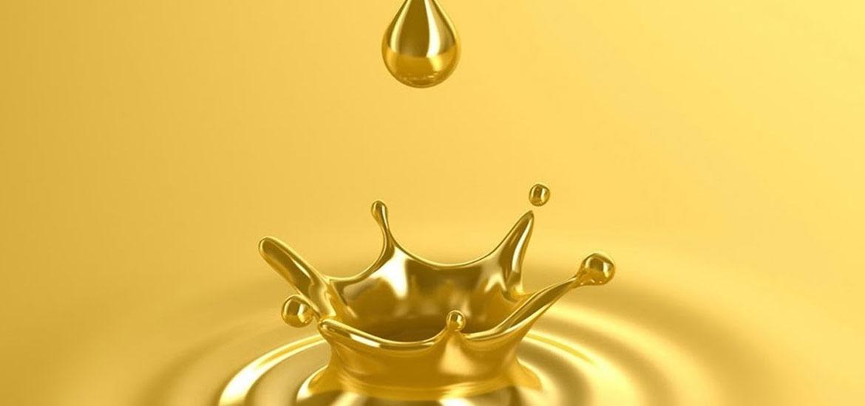 Температура плавления латуни золота